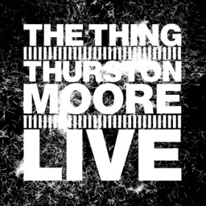 Thing Moore Live
