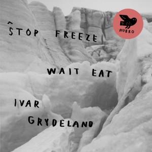 Stop Freeze